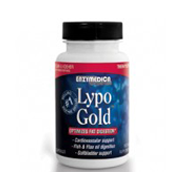 LYPO-GOLD-SUPP