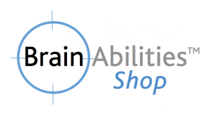 Brain Abilities Shop