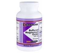 buffered_magnesium_oxide_180_mg_-_hypoallergenic_-_250_capsules