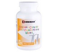 children_s_chewable_multi-vitamin-mineral_wafers_-_180_chewables