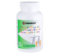 children_s_chewable_multi-vitamin-mineral_wafers_with_xylitol_-_120_wafers