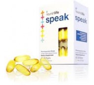 speak_-_60_softgels