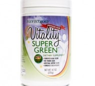 vitality_greens_279_g_-_10_oz_powder