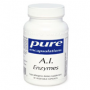Pure Encapsulations A.I. Enzymes