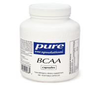 Pure-Encapsulations-BCAA