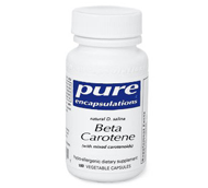 Pure-Encapsulations-Beta-Carotene-(with-mixed-carotenoids)