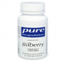 Pure-Encapsulations-Bilberry-160-mg