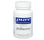 Pure-Encapsulations-Bilberry-80-mg