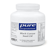 Pure-Encapsulations-Black-Currant-Seed-Oil