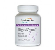 digest_zyme_-_120_capsules