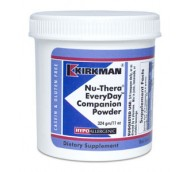 nu-thera_everyday_companion_powder_-_hypoallergenic_-_324_grams_-_11oz_
