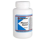 phenol_assist_-_90_capsules