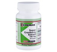 super_cranberry_extract_100mg_-_hypoallergenic_-_100_capsules_2