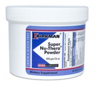 super_nu-thera_powder_-_hypoallergenic_-_454_grams_-_16oz