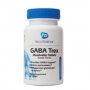 NueroScience-GABA-Trex-Dissolvable-Tablets-(Grape-Flavor)