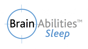 Brain Abilities Sleep